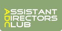 Assistant Directors Club